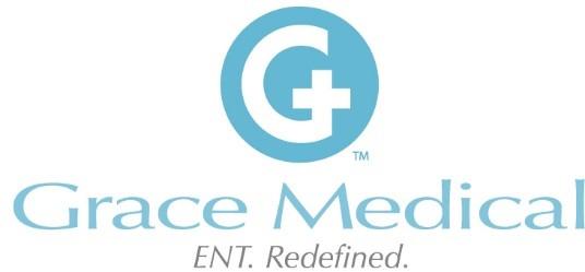 Grace Medical