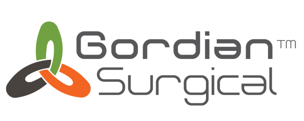 Gordian Surgical